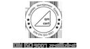 Logo DIN ISO 9001
